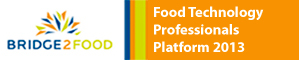 Food Technology Professionals: Platform for Future proofing & innovation